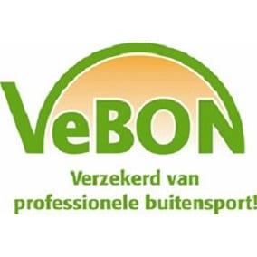VeBON Archery Tag Amsterdam bedrijfsuitje